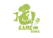 GameCooks